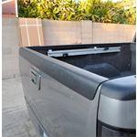 BAK ProCaps Truck Bed Tailgate Caps 02