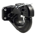 Curt Manufacturing Pintle Hitch-2