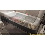Husky Liners GoBox Underseat Storage-1