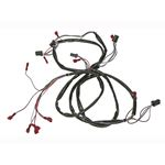 3024565 Wire Harness for Rooftop Marker Lights