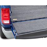BedRug Truck Bed Tailgate Mats-1