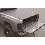BAK Roll-X Truck Tonneau Covers-4