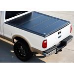 BAK BakFlip HD Tonneau Covers 01