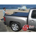 BAK RollBAK Tonneau Covers-4