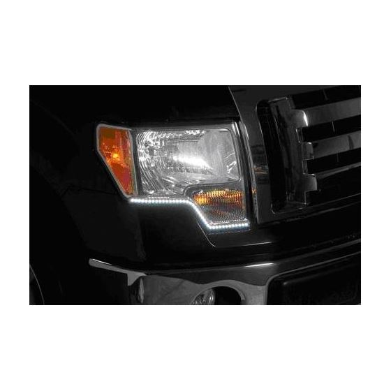 Putco LED Dayliner Bulbs-2