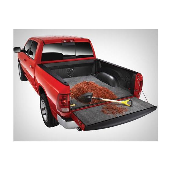 BedRug Truck Bed Drop-In Liner Mats-1