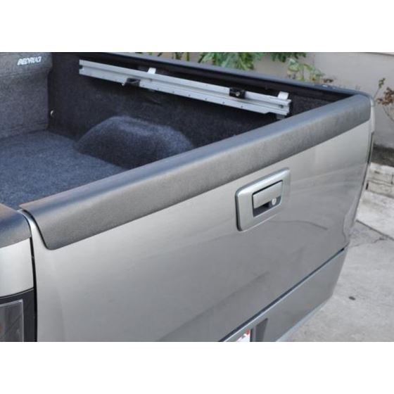 BAK ProCaps Truck Bed Tailgate Caps 04