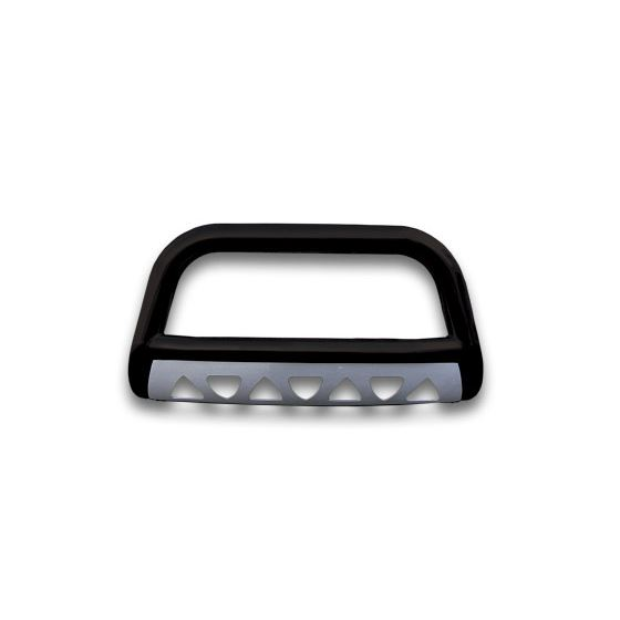 Grille Guards 5522B-2