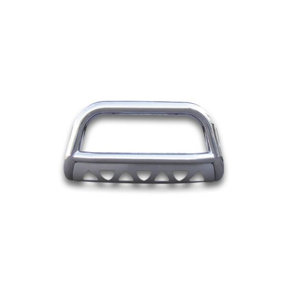 Grille Guards 5518PS-2