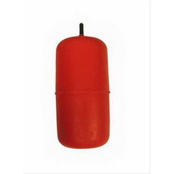 Replacement Air Bags 60276-2