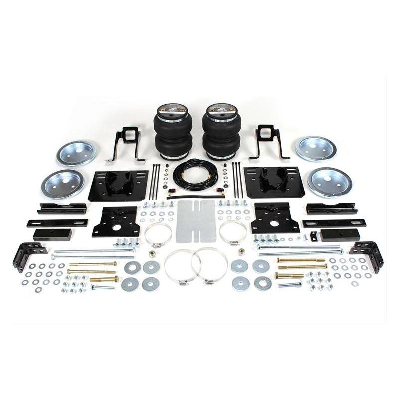 Load Lifter 5000 Ultimate Air Spring Kits 88398