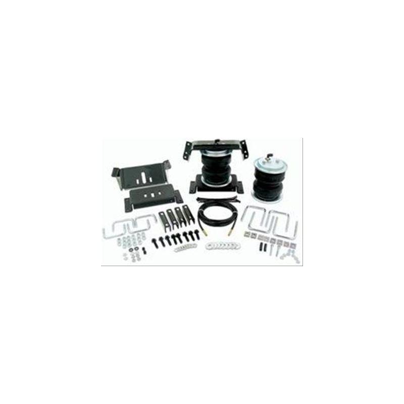 Load Lifter 5000 Air Spring Kits 57207