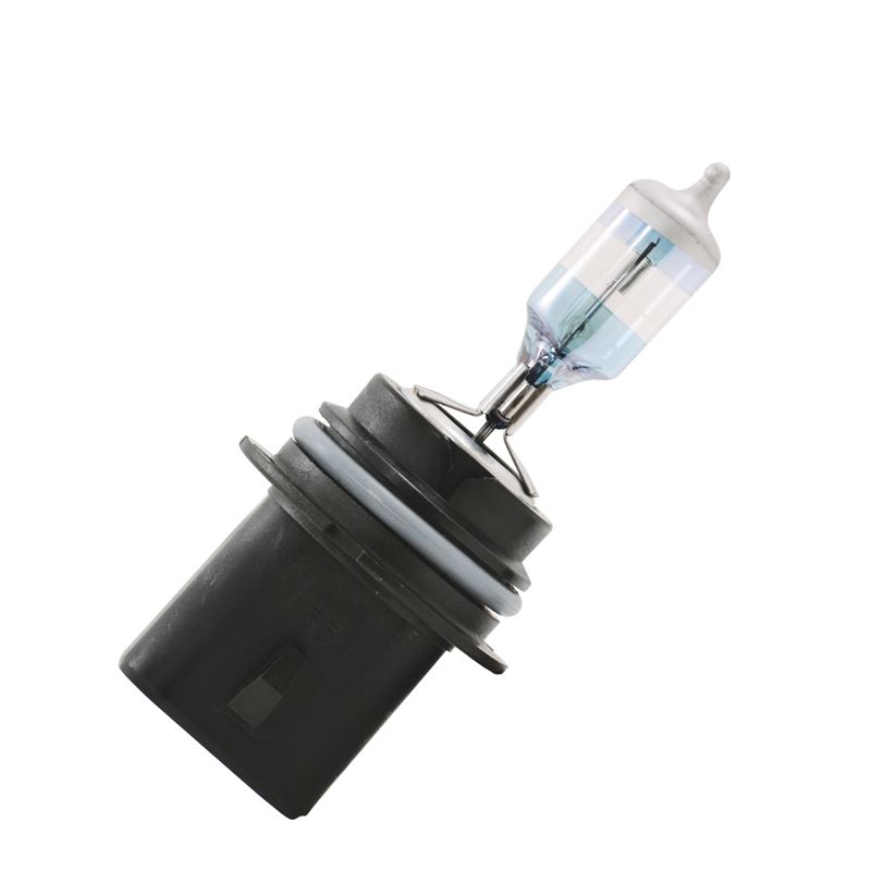 9007 (HB5) Night Tech Bulb 65/55w 3600K, Twin Pack