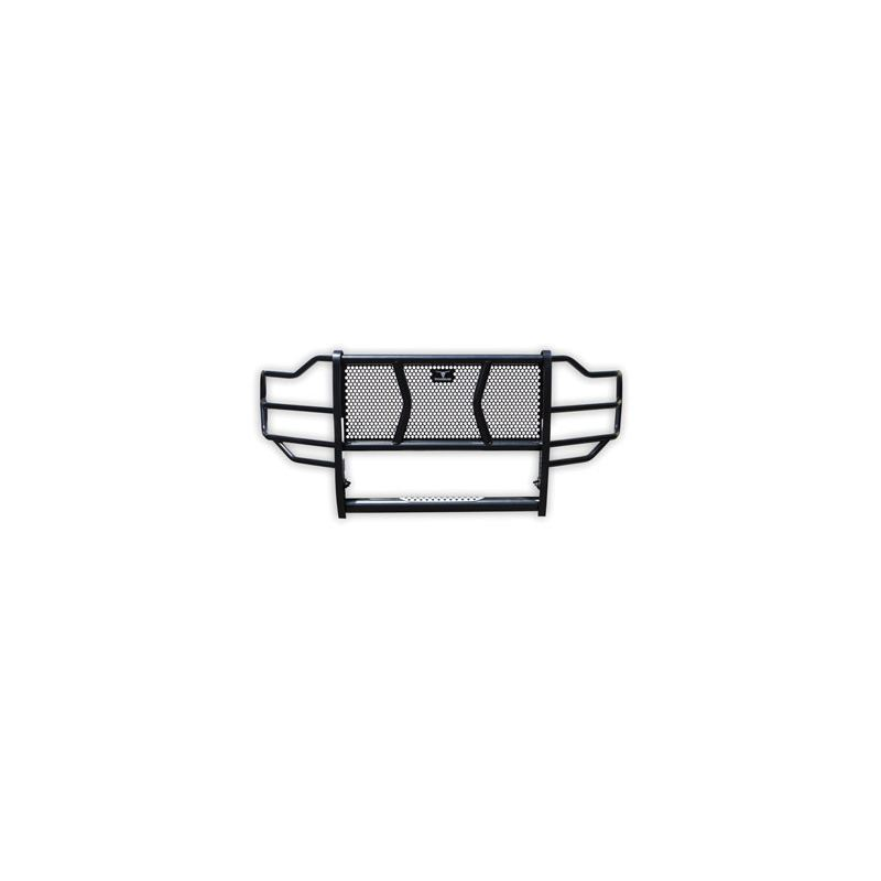 Grille Guards 13218B