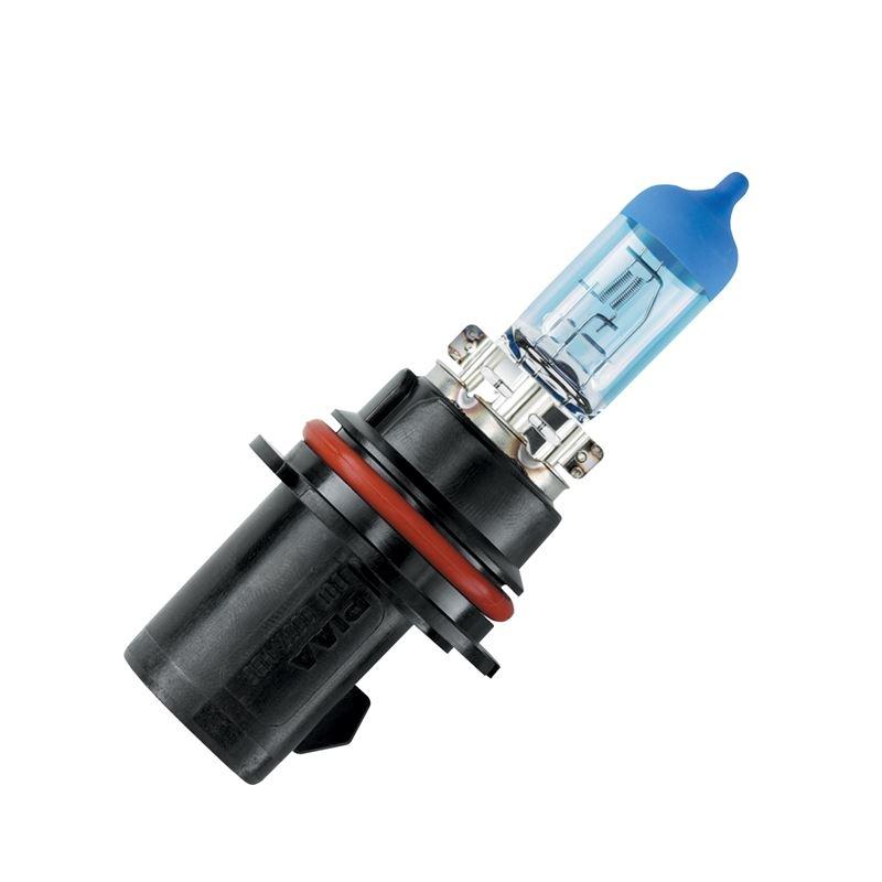 9007 (HB5) Xtreme White Plus Bulb 65/45w 4000K, Si