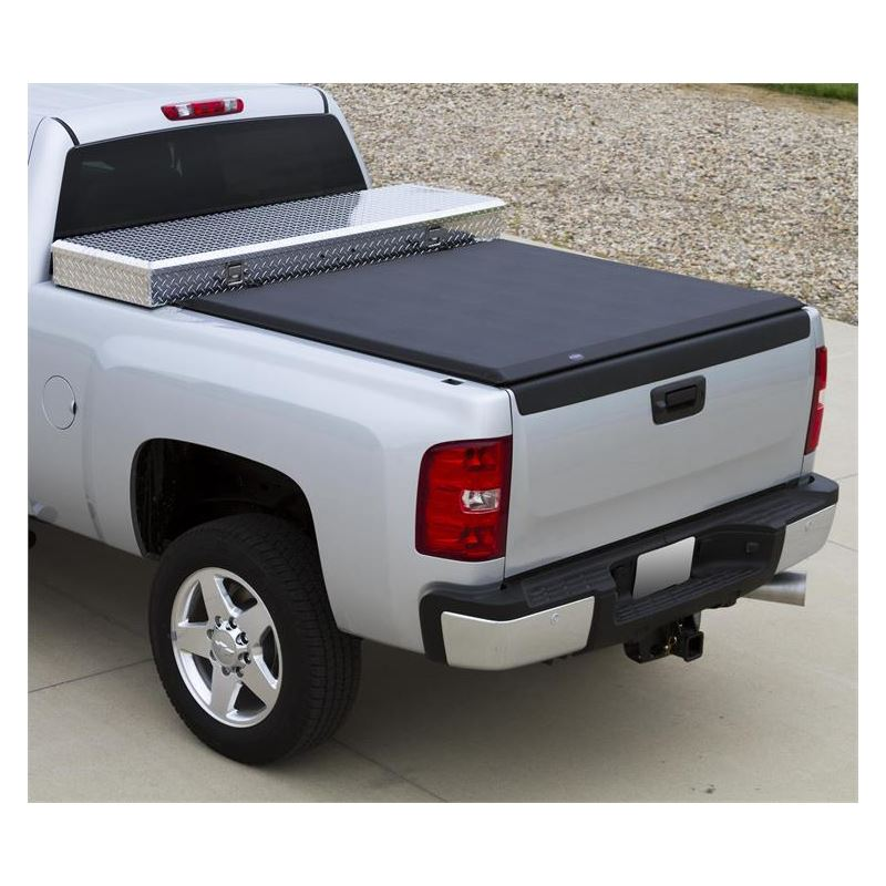 Access Toolbox Roll-Up Tonneau Covers 01