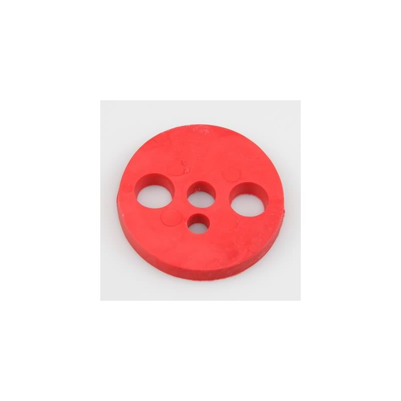 Replacement Protectors 09447