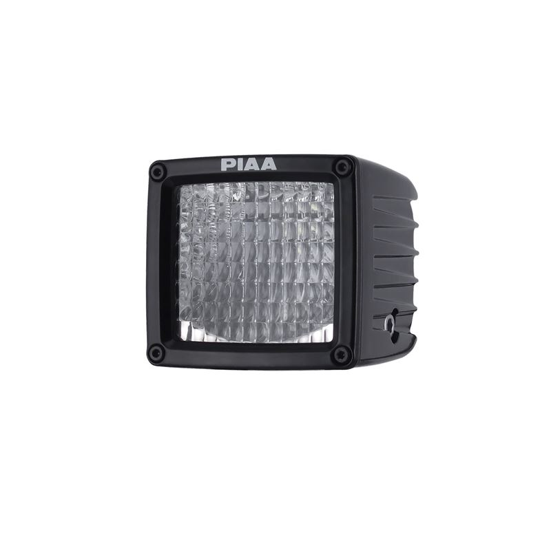 """RF Series 3"""" LED Cube Light Flood Beam Kit"""