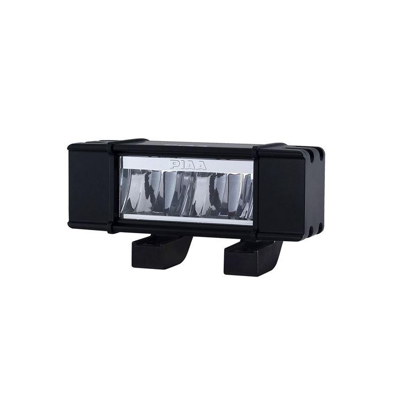 """RF Series 6"""" LED Light Bar Fog Beam Kit"""