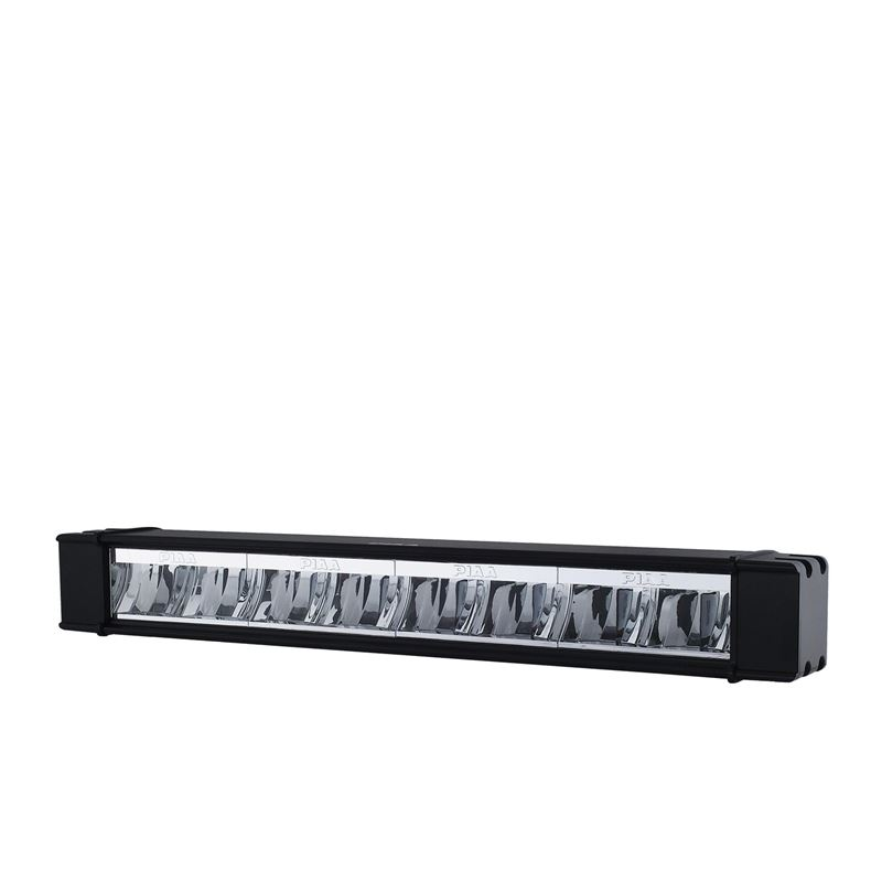 "RF Series 18"" LED Light Bar Fog Beam Single"