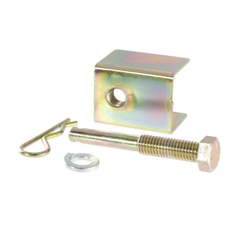 CURT Hitch Anti-Rattle Kit