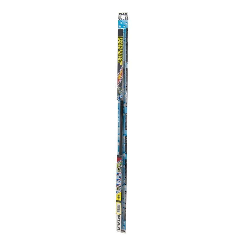 """Silicone Wiper Refill 17"""" (430mm)"""