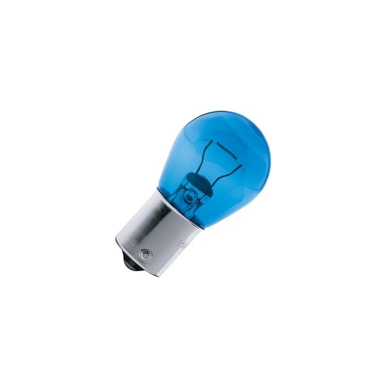 1156 Xtreme White Miniature Bulb 27w 4000k, Twin P
