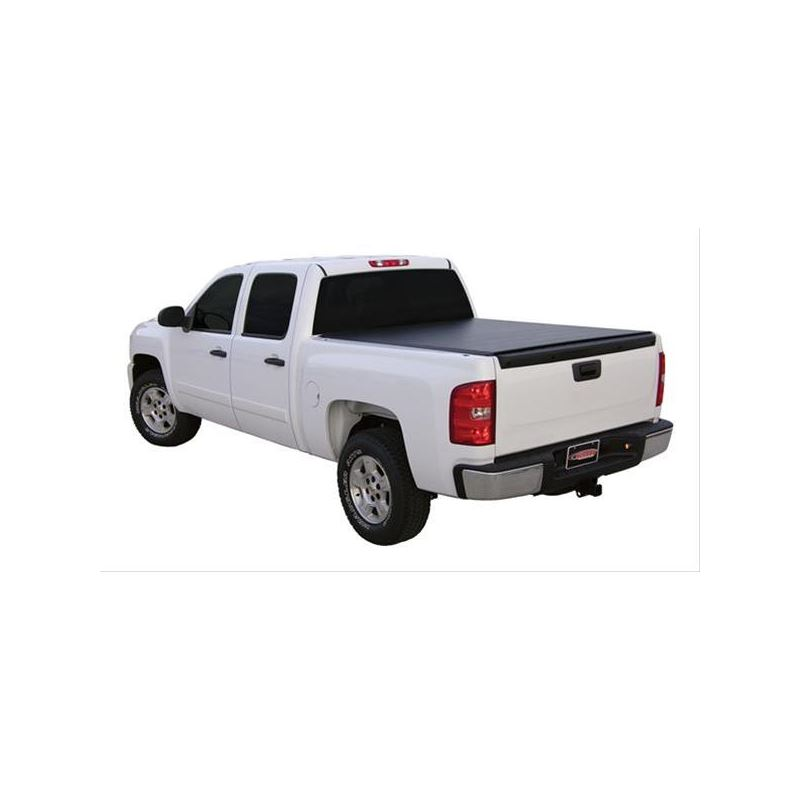 Access TonnoSport Roll-Up Tonneau Covers