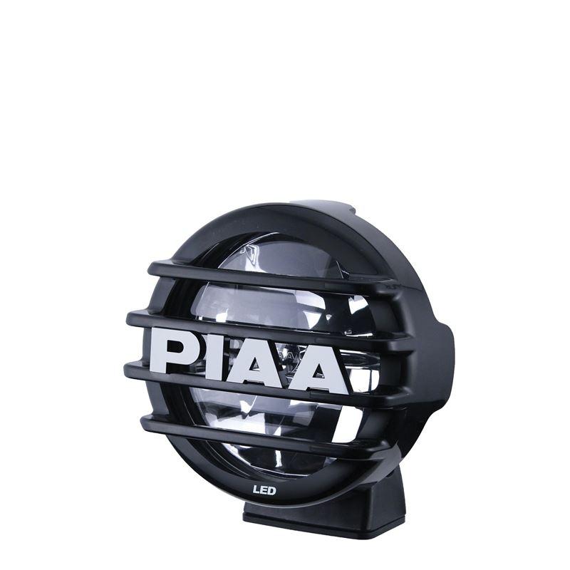"""LP550 5"""" LED Driving Light Kit, SAE Compliant"""