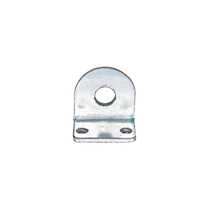 "1/2"" Spring Latch Keeper for Buyer"