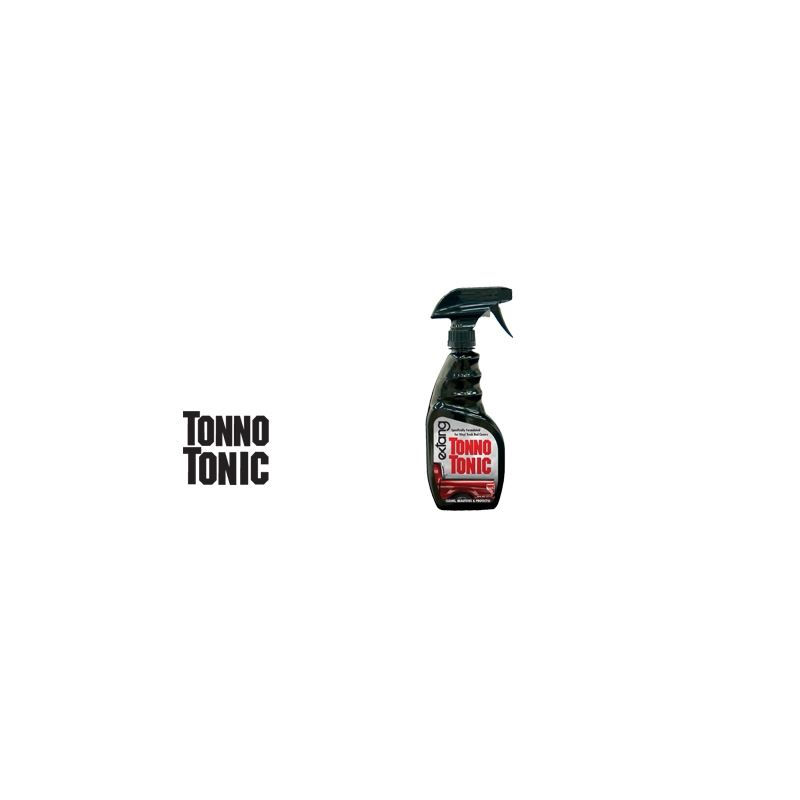 Tonno Tonic 1180