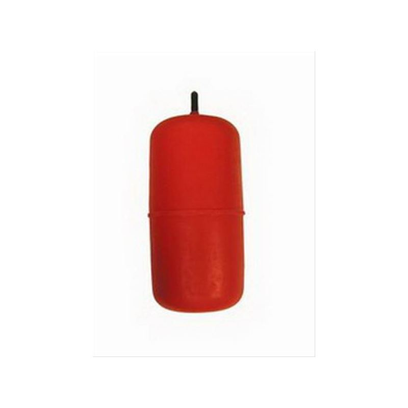 Replacement Air Bags 60252