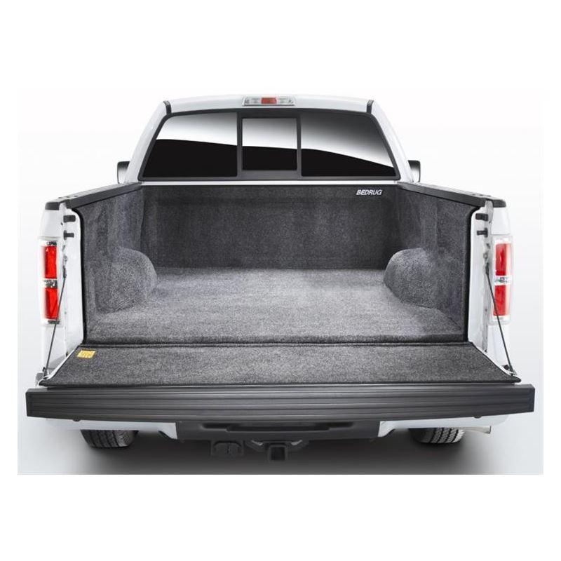 BedRug BedTred Truck Bed Liners-9