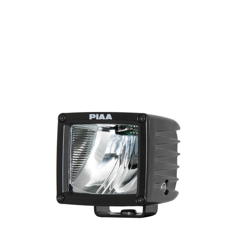 "RF Series 3"" LED Cube Light Driving Beam Sing"