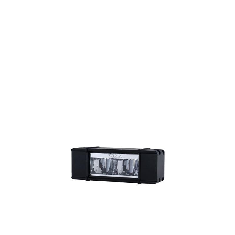 "RF Series 6"" LED Light Bar Fog Beam Single"