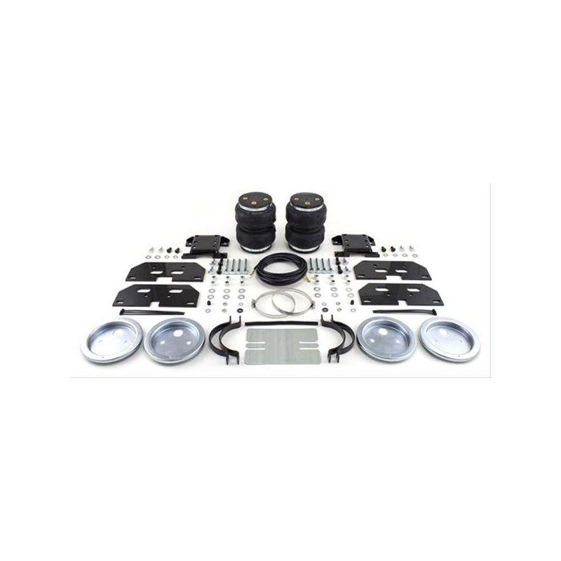 Load Lifter 5000 Air Spring Kits