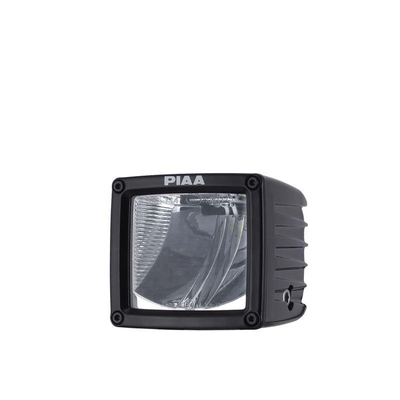 "RF Series 3"" LED Cube Light Driving Beam Kit,"