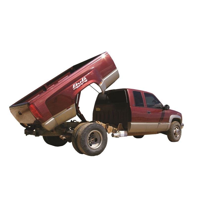 2T Dump Kit Chevy 8898 long